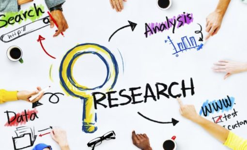 Best-Free-Online-Research-Courses-800x600